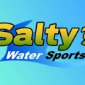 Salty's Water Sports & Boat Rental