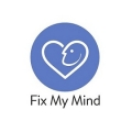 Fix My Mind Harrow - Ltd