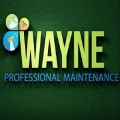 Wayne Professional Maintenance