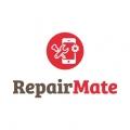 Repair Mate