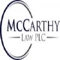 McCarthy Law PLC Los Angeles