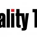 Quality Tax