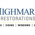 Highmark Restorations