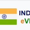 India Visa Desk San Francisco