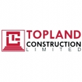 Topland Construction Limited