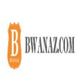 Bwanaz