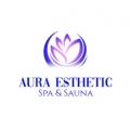 Aura Esthetic Spa & Sauna
