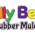 Jelly Bean Rubber Mulch Ohio