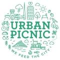 Urban Picnic Catering