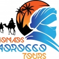 Nomads Morocco Tours