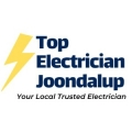 Top Electrician Joondalup