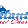 Atlantic Coast Charters - Linthicum, MD