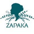 ZAPAKA VINTAGE, Inc.