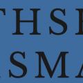 Northshore Numismatics