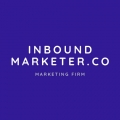 https://www.inboundmarketer.co