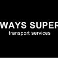 always superb transport