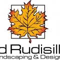 Todd Rudisill Inc.