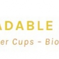 Bio paper cups