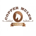 Copper Mules
