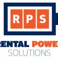 Rental Power Solutions