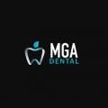 MGA Dental Gold Coast