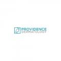 Providence Dermatology
