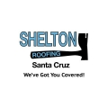 Shelton Roofing