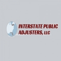 Interstate Insurance Public Adjusters NJ
