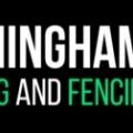 Birmingham Decking & Fencing Pro
