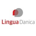 Lingua Danica - Danish Courses