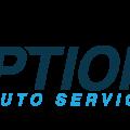 Option 1 Auto Service - Portage - Auto Repair