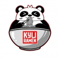 Kyu Ramen