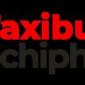 Taxibus Schiphol
