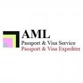 Aml Passport & Visa Services