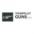 Your Pellet Guns