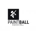 Paintballspace
