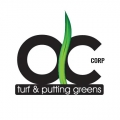 OC Turf & Putting Greens - Synthetic Grass