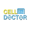 Cell Doctor Richmond
