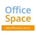 Office Space Australia