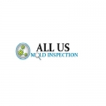 All US Mold Inspection NYC