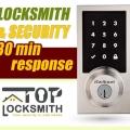 Top Locksmith Harbordale