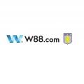 W88 Now