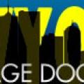Garage Door Repair & Installation Old Westbury