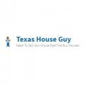Texas House Guy