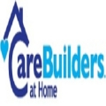 CareBuilders at Home Lake Jackson