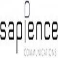 Sapience Communications