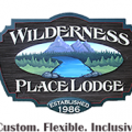Wilderness Place Lodge | Ideal Fishing Trip