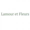 Lamour ET Fleurs