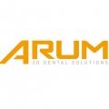 Arum Europe GmbH