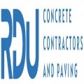AJ Concrete Contractors Raleigh